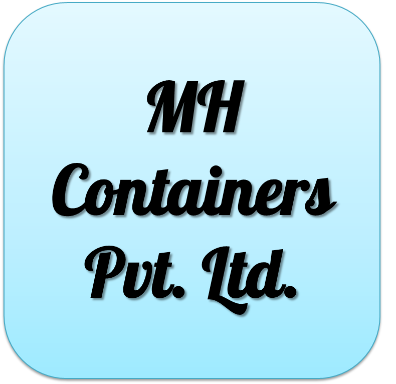 MH Containers